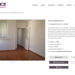immobilier-agence-de-saint-germain