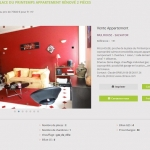 immobilier-mulhouse-cdrieux