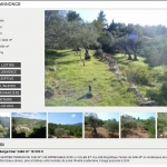 immobilier-hyeres-costabella