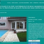 immobilier-ollioules