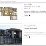 site-immobilier-seysses