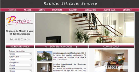 site-immobilier-perspectives-ris-orangies