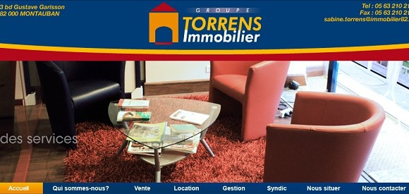 creation-site-immobilier-montauban-torrensimmo