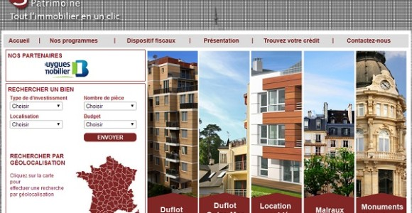 creation-site-immobilier-neuf-bordeaux-globalis