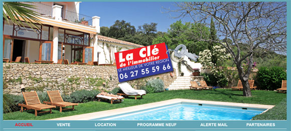 creation-site-immobilier-sanary-sur-mer