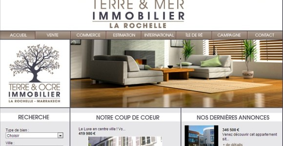 creation-site-immobilier-larochelle-terreetmer