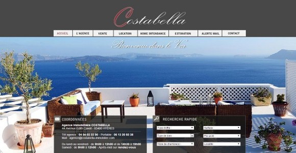 creation-site-immobilier-hyeres-costabella