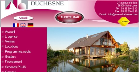 creation-site-immobilier-saint-louis