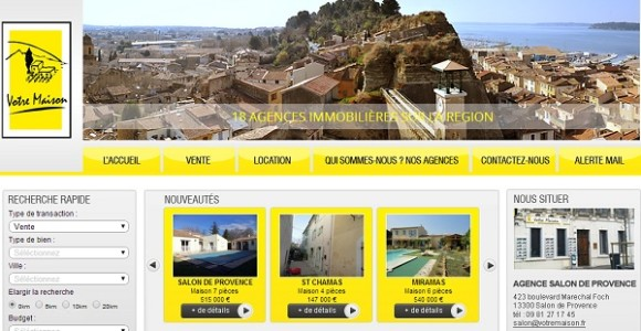 creation-site-immobilier-salon-de-provence