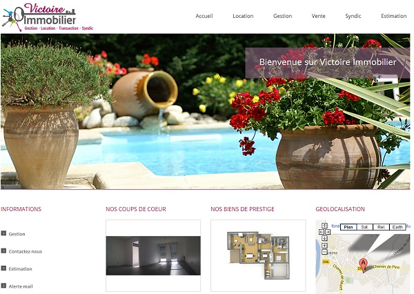 creation-site-immobilier-seysses