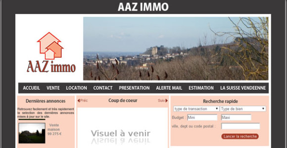 creation-site-annonces-immobilieres-pouzauges