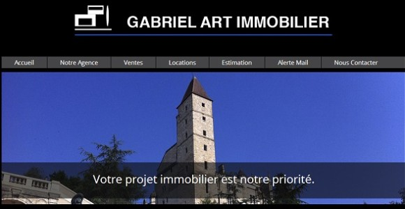 creation-site-immobilier-auch-gabrielartimmo