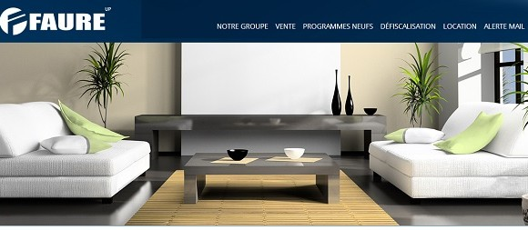 creation-site-immobilier-neuf-saint-etienne-faure-up