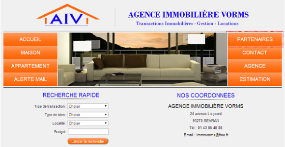 creation-site-immobilier-sevran